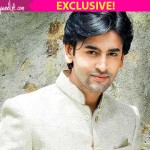 Pratyusha Banerjee's Balika Vadhu co-star Shashank Vyas LASHES OUT at publicity-seekers!