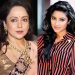 """Hema Malini on Pratyusha Banerjee case """"All these senseless suicides achieve nothing"""""""