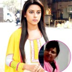 Pratyusha Banerjee suicide: FIR filed against Dolly Bindra for cheap publicity stunt?