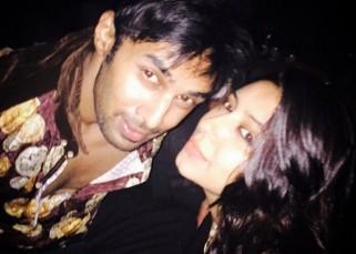 Pratyusha Banerjee suicide: Boyfriend Rahul Raj Singh booked for abetment of suicide