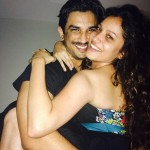 Ankita Lokhande REFUSES to get over Sushant Singh Rajput and we have proof!