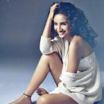 Patralekha on Love Games: I want people to come out and HATE ME!