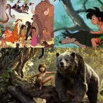 5 versions of The Jungle Book we have loved and hated!