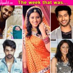 Pratyusha Banerjee, Karan Wahi, Mahi Vij, Kavita Kaushik – Here is a look at the newsmakers from TV this week!
