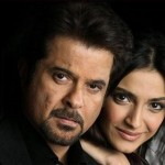 Sonam Kapoor and Anil Kapoor are looking for some DETOX!