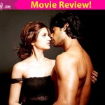 Love Games Movie Review: An erotically charged version of Crime Patrol!
