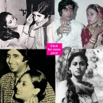 Jaya Bachchan birthday special: 7 rare pictures of the actress that will take you on a nostalgia trip!