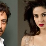 Irrfan Khan's new heroine Saba Qamar expects a Piku out of her Bollywood debut!