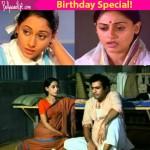 Guddi, Abhimaan, Anamika, Koshish - 7 movies of Jaya Bachchan which make us miss her on screen TERRIBLY!