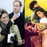 Salman – Aishwarya, Shah Rukh – Kajol: 7 Bollywood photo poses that Prince William and Kate Middleton should give a shot!