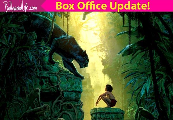 The Jungle Book Hai Full Movie Hd Free Download