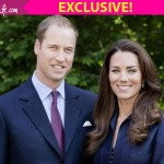 REVEALED: Prince William and Kate Middleton's DAY 1 in Mumbai has no space for sightseeing!