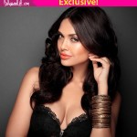 NOT engaged! Esha Gupta's VIRAL picture is a publicity gimmick!