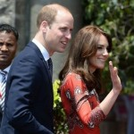 Prince William and Kate Middleton to relish Indian CUISINE for dinner with Bollywood biggies!
