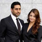 Here's why Abhishek Bachchan will NOT be joining Aishwarya at the Royal dinner tonight!