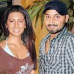Harbhajan Singh's wife Geeta basra PREGNANT!