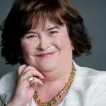 Shocking! When Susan Boyle threw a fit at Derry Airport!