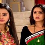 Sasural Simar Ka: Merger episode with Swaragini sees Swara rushing to help Simar
