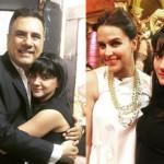 Comedy Nights Bachao: Boman Irani, Vir Das, Neha Dhupia, Lisa Haydon to grace the show next