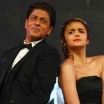 REVEALED! Shah Rukh Khan to play Alia Bhatt's shrink in Gauri Shinde's next!