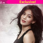 Amrita Rao: Eijaz Khan's hot, Shakti Arora looks great and Siddharth Nigam is totally adorable!
