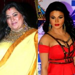 Pratyusha Banerjee suicide case: Strict action to be taken against Rakhi Sawant and Dolly Bindra for their OBNOXIOUS comments!