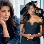 Will Priyanka Chopra attend the dinner event with the Obamas?
