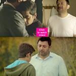 Dear Dad trailer: The Arvind Swamy, Himanshu Sharma starrer has already got us HOOKED!