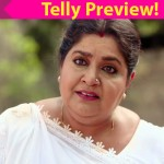 Saath Nibhana Saathiya: Gopi and Kokila will expose Gaura and rescue Dharam?