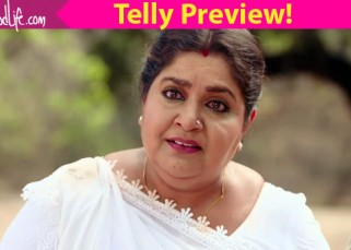Saath Nibhana Saathiya: Gopi and Kokila will expose Gaura and rescue Dharam?