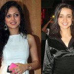 Drashti Dhami and Sanaya Irani urge their fans to watch their web show, I Don't Watch TV