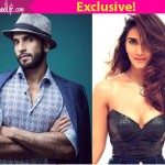 Exclusive DETAILS of Ranveer Singh-Vaani Kapoor starrer Befikre's music will make you really excited for the film!