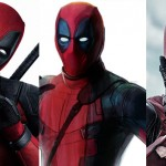 Woohoo! Ryan Reynolds all set to return with Deadpool's sequel!