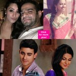 Karan Patel, Helly Shah, Gautam Rode -- Here's a look at the best of TV Insta this week!
