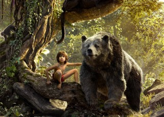 9 box office records that The Jungle Book has broken ever since its release!