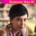 '4G Girl', Sasha Chettri, to host a dance reality show?