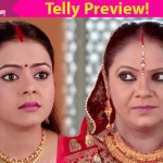 Saath Nibhana Saathiya: Gopi and Kokila to rescue Dharam in a truck?