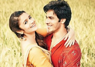 5 reasons why we are SUPER EXCITED for Alia Bhatt and Varun Dhawan's onscreen reunion!