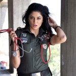 Kavita Kaushik will be an army doctor who will solve funny medical cases in Dr. Bhanumati on Duty
