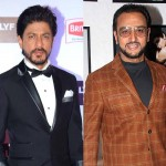 After Gauri Shinde's film, Shah Rukh Khan to play a cameo in Gulshan Grover's Badman?