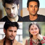 It's not only Shilpa Shinde, Giaa Manek, Pulkit Samrat, Vivian Dsena, Rajeev Khandelwal - A look at actors who had a fall-out with their makers!