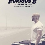 Vin Diesel confirms Fast and Furious 8 release on April 14, 2017!