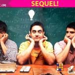 GOOD NEWS: Rajkumar Hirani's 3 Idiots sequel is happening soon!
