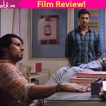 Laal Rang Movie Review: Randeep Hooda and Akshay Oberoi give bloody good performances in this social drama!
