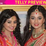 Swaragini: Drama reaches new levels as the show will see a pregnancy, a fatal attack and a memory loss soon