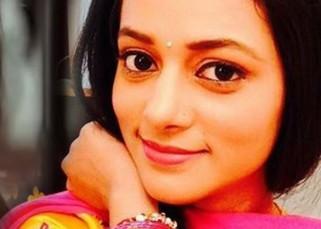 Kajol Srivastava joins Chakravartin Ashoka Samrat after Kumkum Bhagya disappoints her