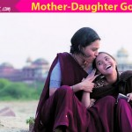 5 reasons why every daughter should watch Swara Bhaskar's Nil Battey Sannata with their mothers!
