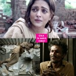 Sarbjit song Dard: This track sung by Sonu Nigam starring Aishwarya Rai Bachchan and Randeep Hooda will make your hearts ACHE - watch video!