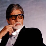 Amitabh Bachchan gets nostalgic on Satyajit Ray's death anniversary!