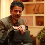 Manoj Bajpayee wins the Dadasaheb Phalke Award in the Best Actor (Critics' choice) category, celebs congratulate him!